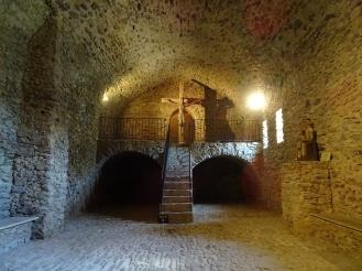 ob_0762e5_monastere-de-la-verne19